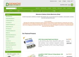 denkovi.com
