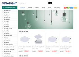 denled.com.vn
