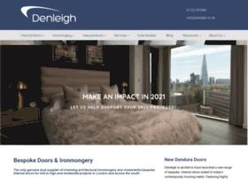 denleigh.co.uk