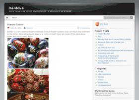 denlove.wordpress.com