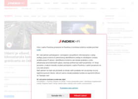 denmark-protips.bloger.index.hr
