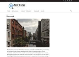 denmark.alloexpat.com