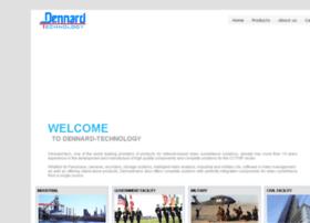 dennard-tech.com