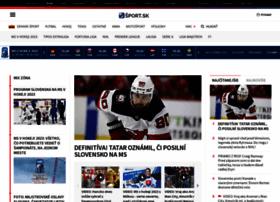 denniksport.sk