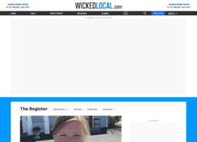 dennis.wickedlocal.com
