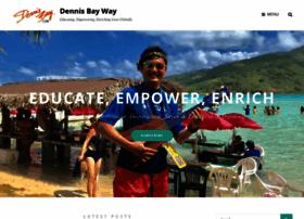 dennisbay.com