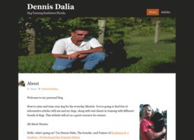 dennisdalia.com