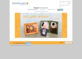 dennisdaniels.com