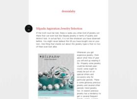 dennislaby.wordpress.com
