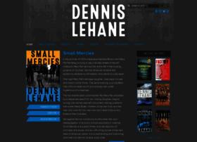 dennislehane.com