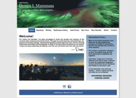 dennismammana.com