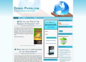 dennispippin.com