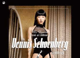 dennisschoenberg.com