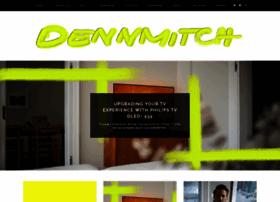 dennmitch.com