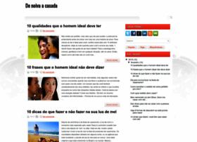 denoivaacasada.blogspot.com.br