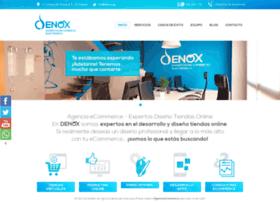 denox.es