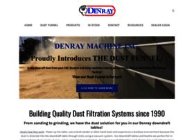denray.com