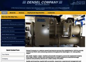 densel.com