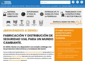 densl.com