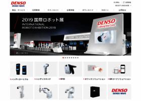 denso-wave.com