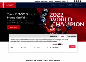 densoautoparts.com