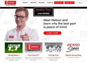 densoiridium.com