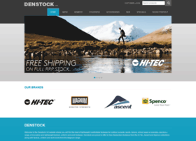 denstock.co.nz