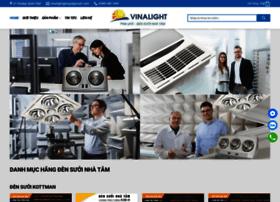densuoinhatam.com.vn