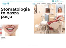 dental-duo.pl