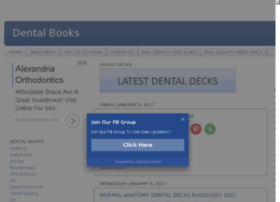dental-ebooks.blogspot.in