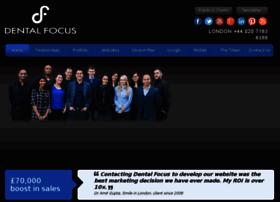 dental-focus.co.uk