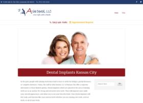 dental-implants-kansascity.com