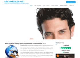 dental-implants4u.com