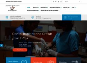 dental-implants4you.co.uk