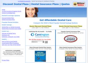 dental-insurance.pro