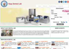 dental-lab.hyderabad-dentist.com