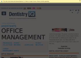 dental-office.com