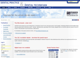 dental-practice.org