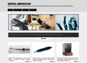 dental-service.ro