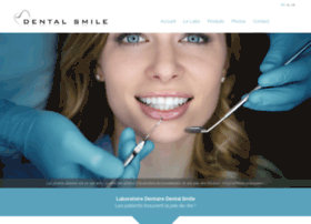 dental-smile.be