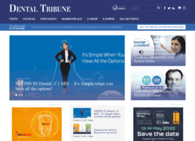 dental-tribune.gr