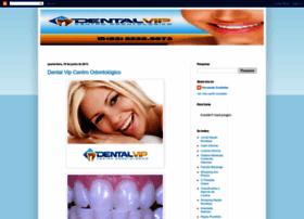 dental-vip.blogspot.com.br