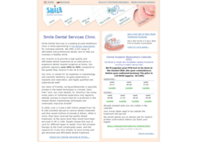 dental.implants.bg