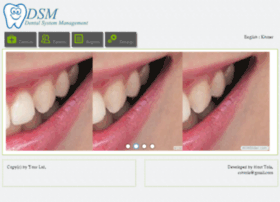 dental.itcambo.com