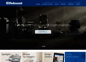 dental.takarabelmont.com