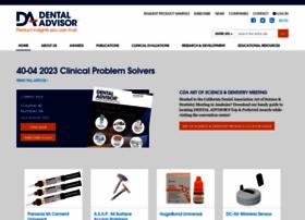 dentaladvisor.com