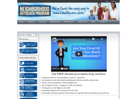 dentalandhealth.nopcard.com