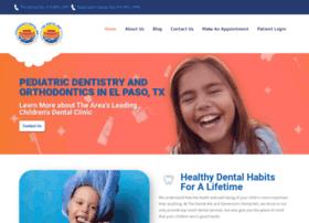 dentalark.com