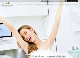 dentalasensio.com