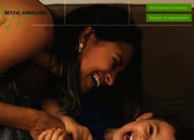 dentalassociatesna.com